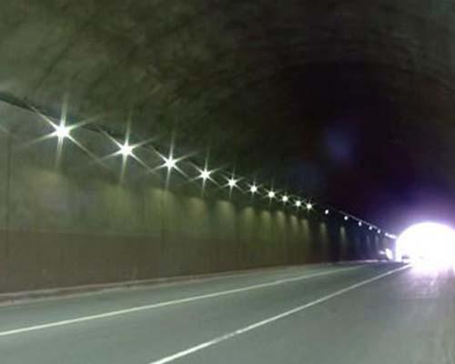 隧道万博manbetx客户端2.0万博手机版